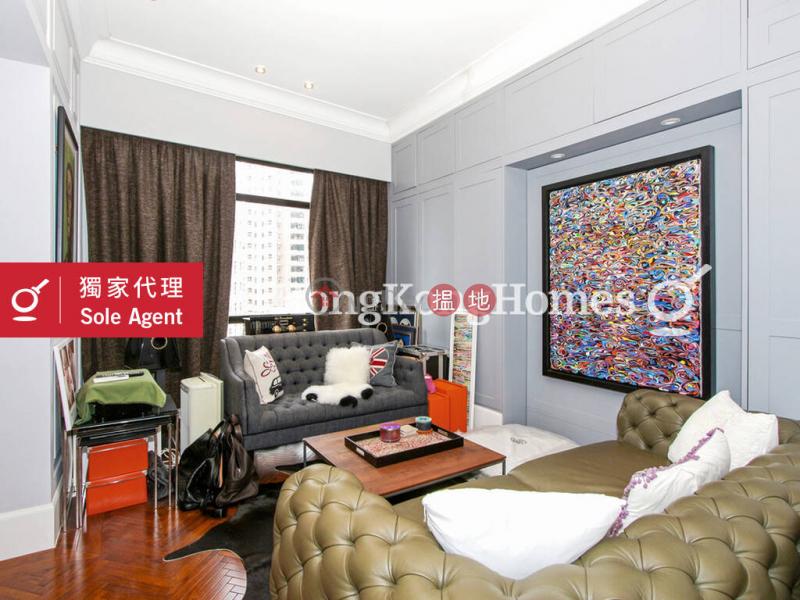 2 Bedroom Unit at 35-41 Village Terrace   For Sale, 35-41 Village Terrace   Wan Chai District, Hong Kong, Sales, HK$ 30M