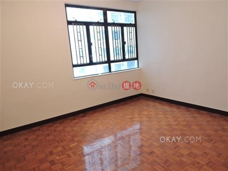 杏花邨29座低層住宅-出租樓盤HK$ 26,500/ 月