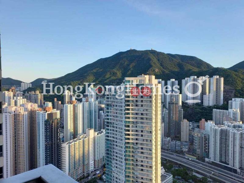 嘉亨灣 5座兩房一廳單位出租|東區嘉亨灣 5座(Tower 5 Grand Promenade)出租樓盤 (Proway-LID30811R)