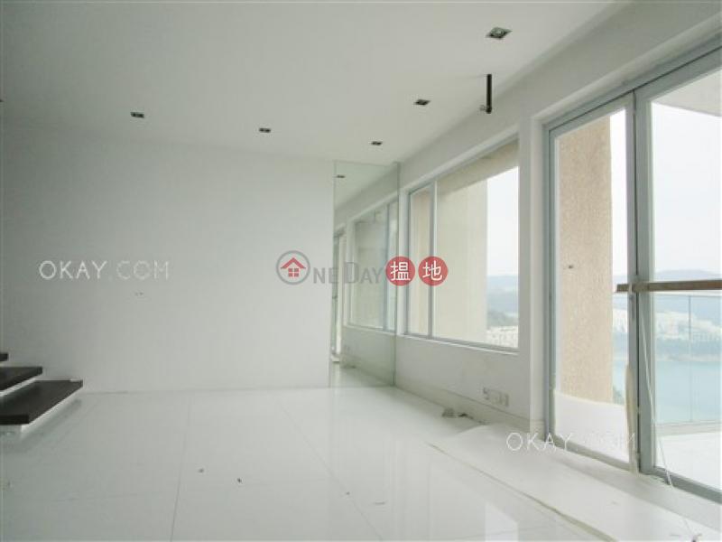 3房2廁,極高層,海景,連車位《輝百閣出租單位》|29-31大潭道 | 南區香港出租HK$ 83,000/ 月