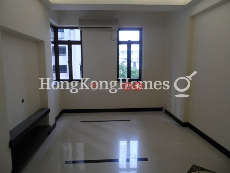清風大廈兩房一廳單位出租-38D-38F般咸道   西區香港 出租 HK$ 23,800/ 月