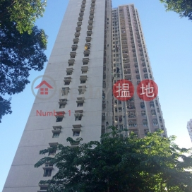 Fu Lun House - Sui Lun Court,Tuen Mun, New Territories