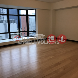 4 Bedroom Luxury Flat for Rent in Central Mid Levels Eva Court(Eva Court)Rental Listings (EVHK33381)_3