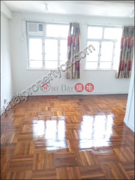 Property Search Hong Kong   OneDay   Residential Rental Listings   Apartment for rent in Wan Chai