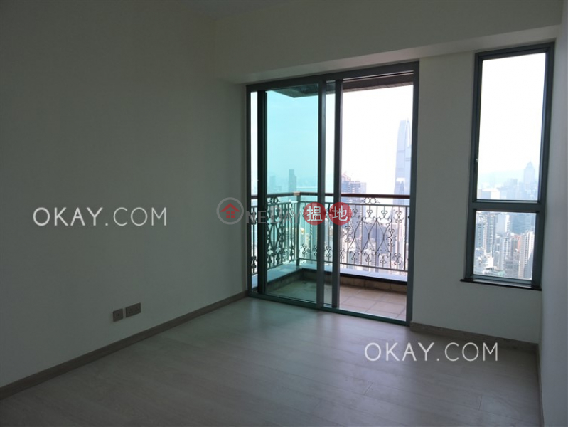 柏道2號|高層-住宅|出租樓盤HK$ 60,000/ 月