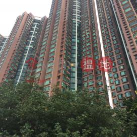 Block 5 Phase 2 Villa Esplanada|灝景灣 2期 5座