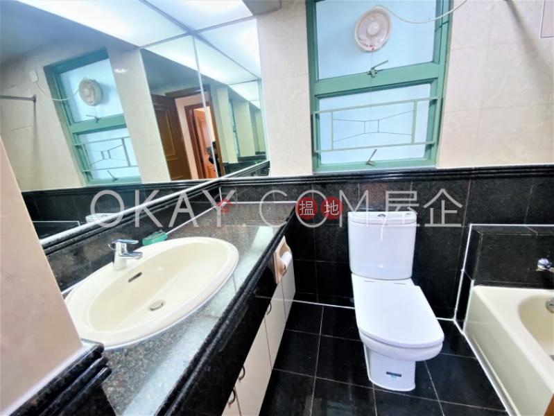 香港搵樓|租樓|二手盤|買樓| 搵地 | 住宅-出租樓盤|3房2廁,星級會所高雲臺出租單位