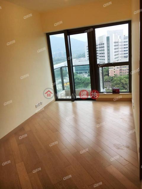 Grand Yoho Phase1 Tower 10 | 2 bedroom Low Floor Flat for Rent|Grand Yoho Phase1 Tower 10(Grand Yoho Phase1 Tower 10)Rental Listings (QFANG-R79775)_0