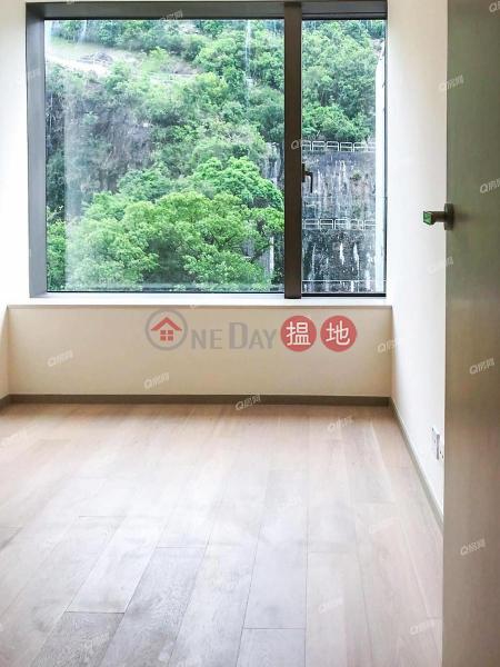 香港搵樓|租樓|二手盤|買樓| 搵地 | 住宅出租樓盤-交通方便,實用兩房石排灣邨 第5座 碧園樓租盤