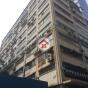 聯興工廠大廈 (Luen Hing Factory Building) 長沙灣瓊林街109號|- 搵地(OneDay)(3)