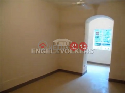 薄扶林4房豪宅筍盤出租|住宅單位|福利別墅 (House 1-8)(Felix Villas (House 1-8))出租樓盤 (EVHK98649)_0