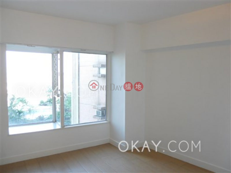 Property Search Hong Kong   OneDay   Residential Rental Listings   Tasteful 3 bedroom in North Point Hill   Rental