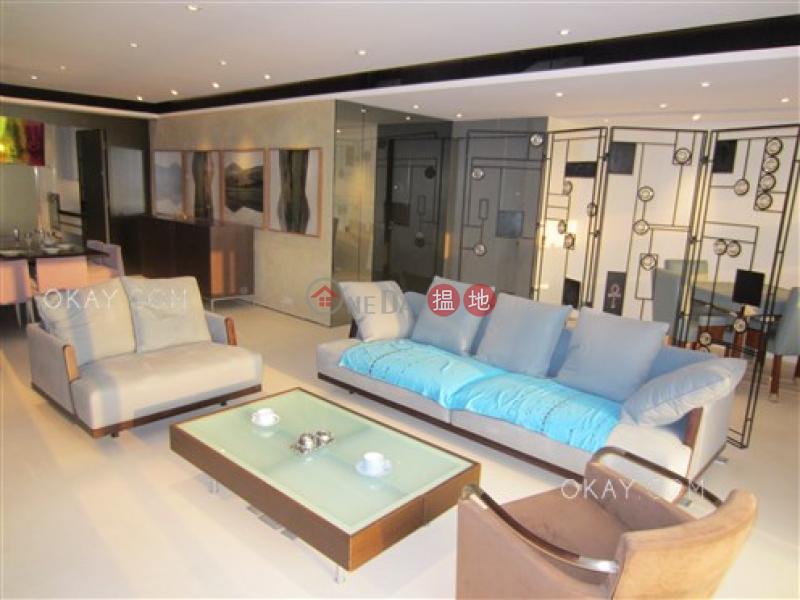 Monte Verde Low Residential Rental Listings   HK$ 99,000/ month