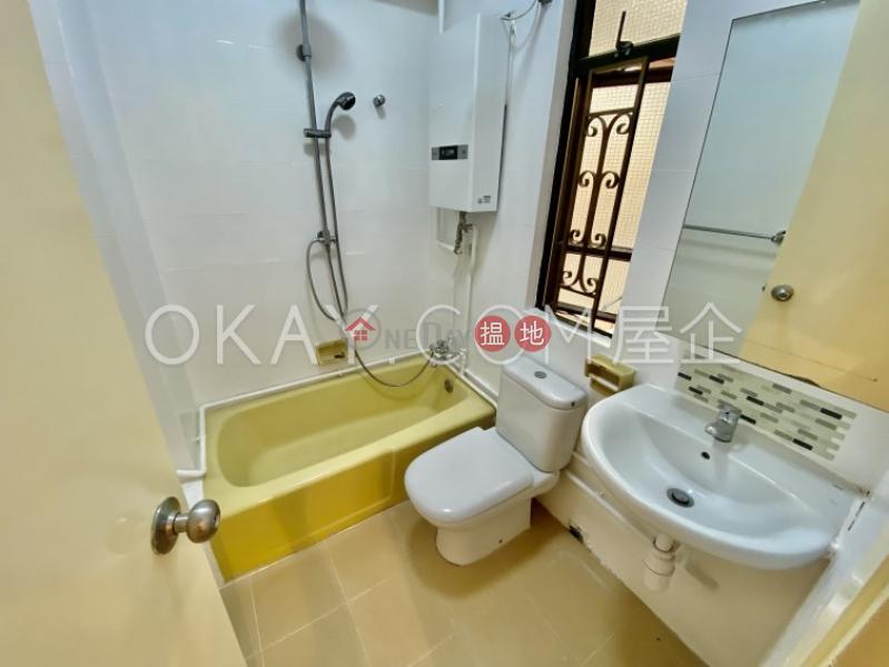 基苑-中層 住宅-出租樓盤HK$ 34,000/ 月