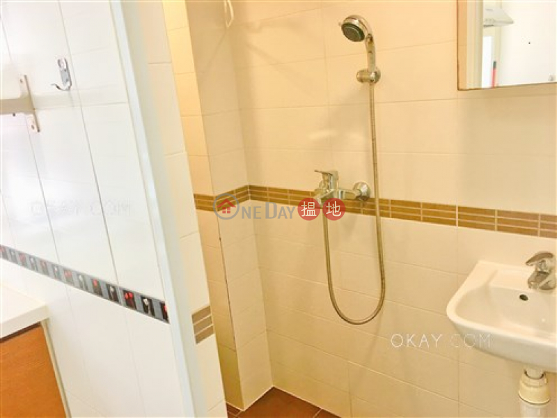 Property Search Hong Kong | OneDay | Residential, Rental Listings | Nicely kept 3 bedroom in Causeway Bay | Rental