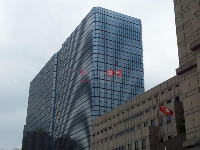 南豐中心 (Nan Fung Centre) 荃灣東|搵地(OneDay)(2)