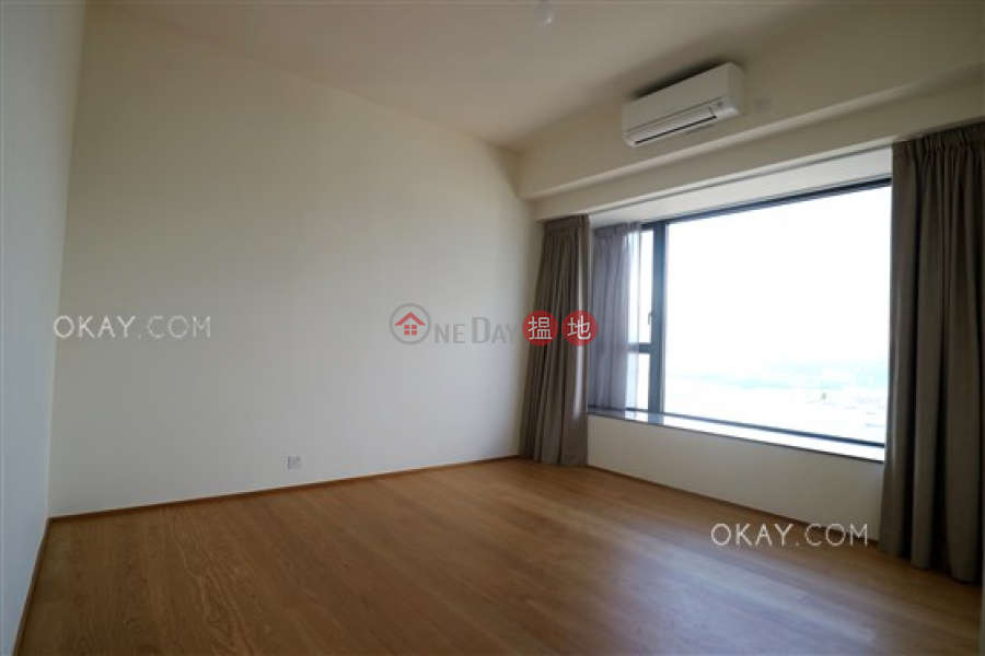 Property Search Hong Kong | OneDay | Residential | Rental Listings Exquisite 3 bedroom on high floor with balcony | Rental