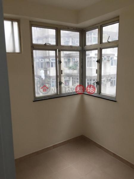 香港搵樓|租樓|二手盤|買樓| 搵地 | 住宅|出售樓盤-交通八達