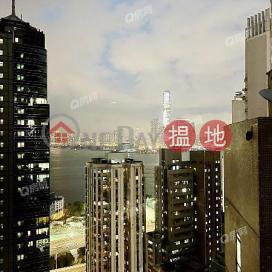 Elite's Place | 2 bedroom High Floor Flat for Sale|Elite's Place(Elite's Place)Sales Listings (XGGD677300012)_0
