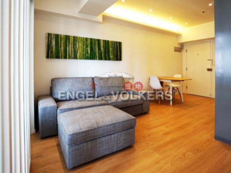 上環一房筍盤出售|住宅單位|219-221永樂街 | 西區-香港出售|HK$ 630萬