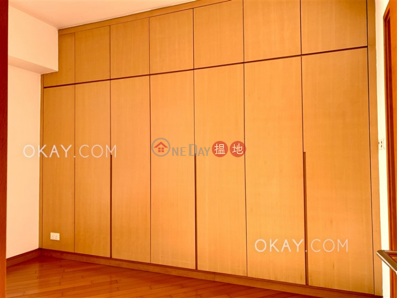 3房2廁,海景,星級會所,連車位貝沙灣6期出租單位-688貝沙灣道 | 南區|香港|出租HK$ 59,000/ 月