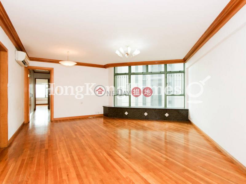 雍景臺三房兩廳單位出售|西區雍景臺(Robinson Place)出售樓盤 (Proway-LID93011S)