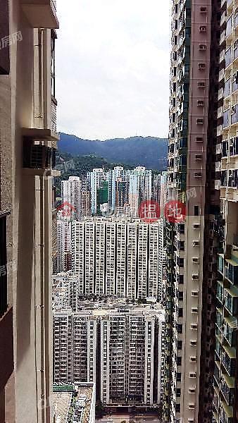 嘉亨灣 5座|中層-住宅出售樓盤|HK$ 760萬