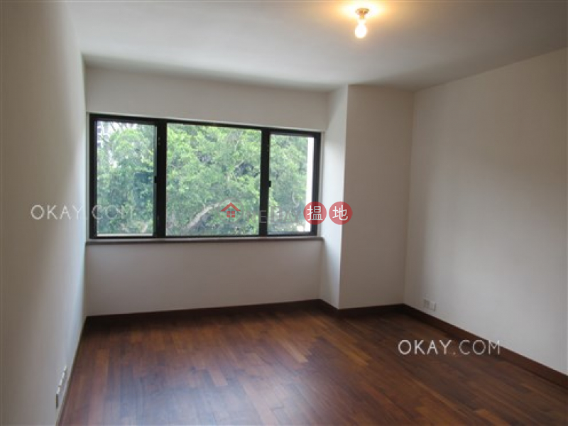 Property Search Hong Kong | OneDay | Residential, Rental Listings Gorgeous 4 bedroom on high floor with rooftop & balcony | Rental