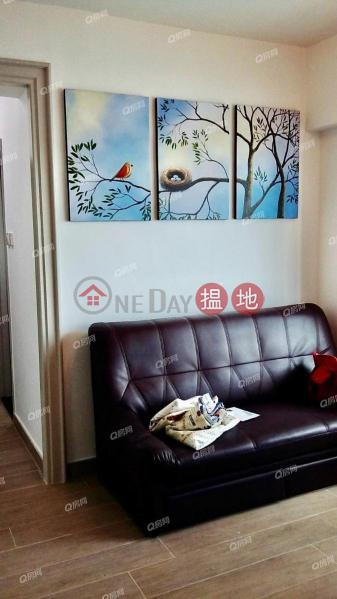 香港搵樓|租樓|二手盤|買樓| 搵地 | 住宅-出售樓盤品味裝修,地標名廈,環境優美浪翠園1期4座買賣盤