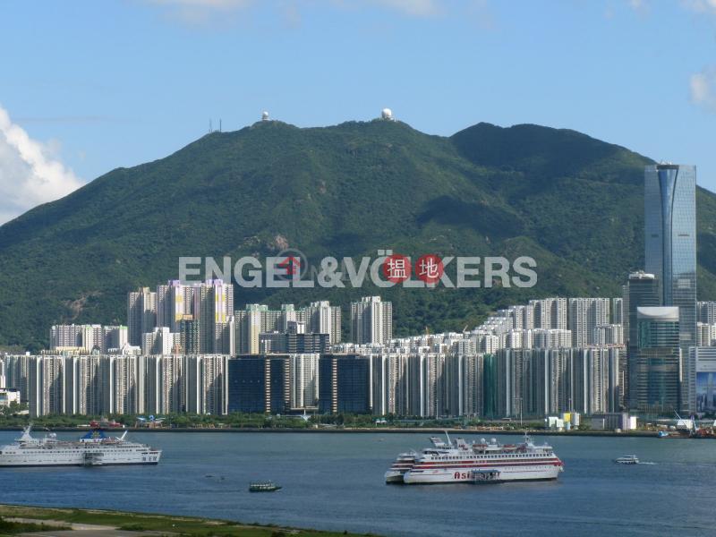 太古一房筍盤出租|住宅單位|18B太古城道 | 東區香港-出租|HK$ 65,000/ 月