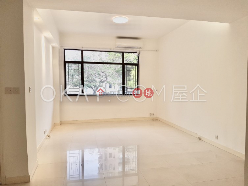 Gorgeous 2 bedroom in Happy Valley   For Sale   Shuk Yuen Building 菽園新臺 Sales Listings