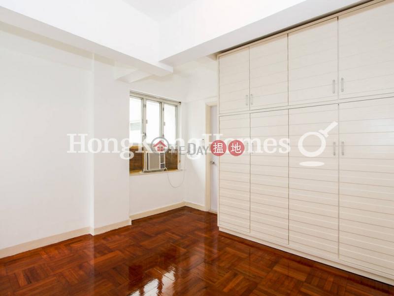 翠景樓未知住宅出租樓盤|HK$ 42,000/ 月