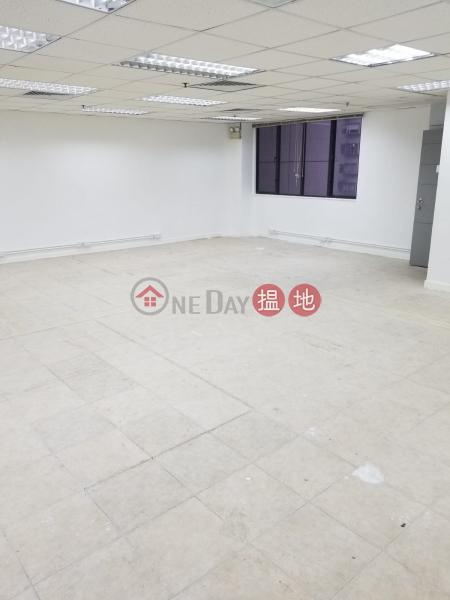TEL: 98755238 145 Hennessy Road | Wan Chai District, Hong Kong Rental, HK$ 33,390/ month
