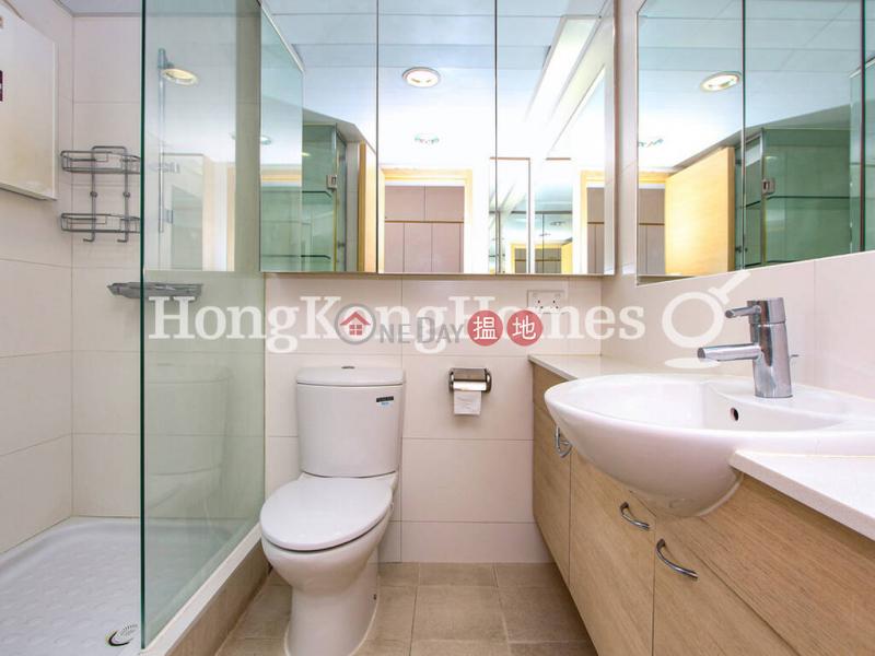 殷榮閣未知|住宅出售樓盤HK$ 2,450萬