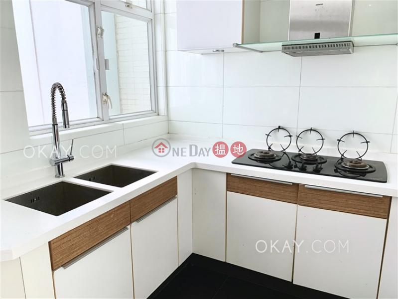 壹號九龍山頂低層住宅出租樓盤-HK$ 59,800/ 月