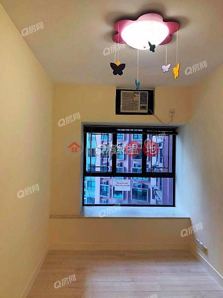 Property Search Hong Kong   OneDay   Residential   Rental Listings, Blessings Garden   3 bedroom Flat for Rent