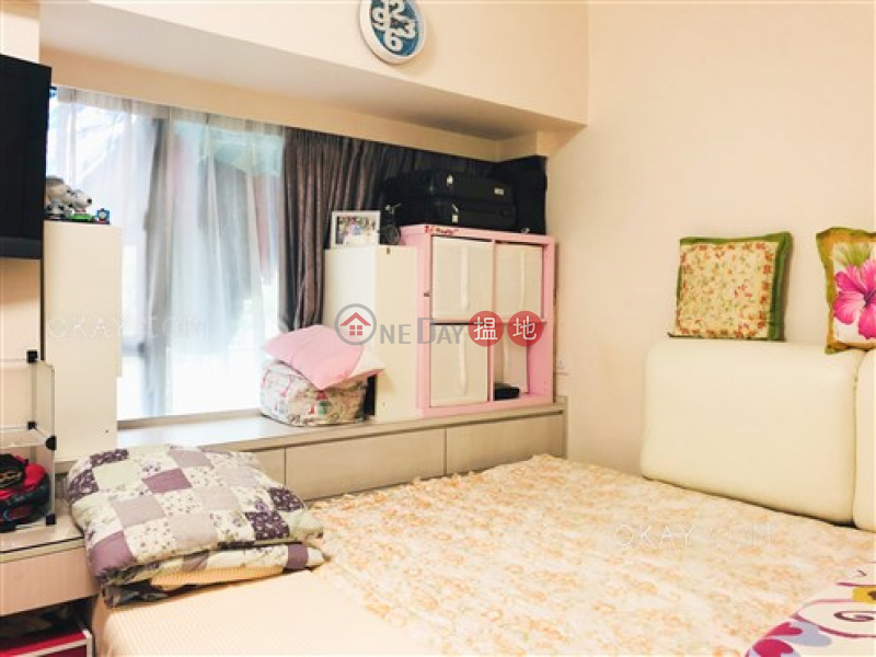 Elite\'s Place | Low | Residential Sales Listings HK$ 15M