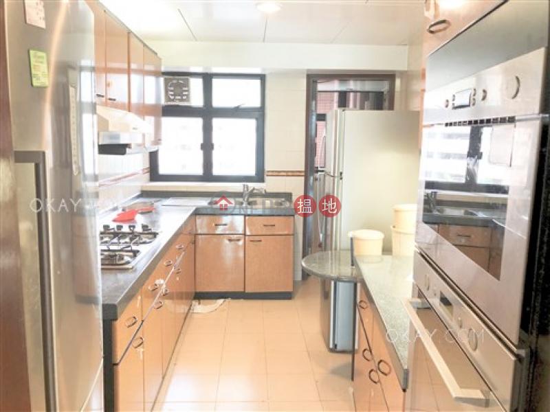 帝景園低層-住宅-出租樓盤-HK$ 93,000/ 月