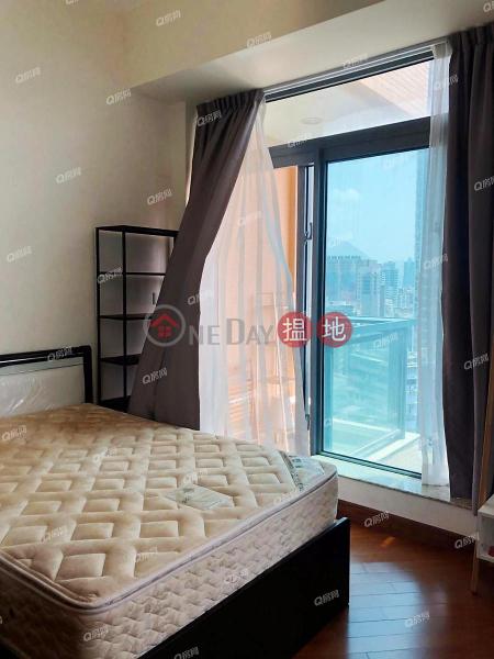 Park Summit, Middle Residential | Sales Listings | HK$ 5.38M