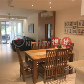 Charming house with terrace | For Sale|Lantau IslandProperty on Seahorse Lane(Property on Seahorse Lane)Sales Listings (OKAY-S297549)_0