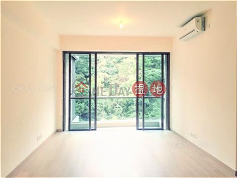 Elegant 3 bedroom with balcony | For Sale|Dragons Range(Dragons Range)Sales Listings (OKAY-S371255)_0