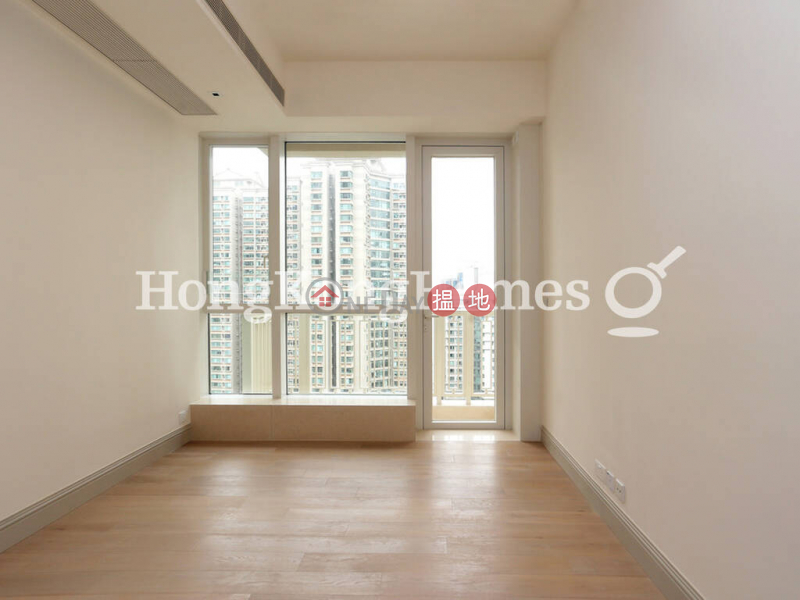 HK$ 78,000/ month | The Morgan, Western District | 2 Bedroom Unit for Rent at The Morgan