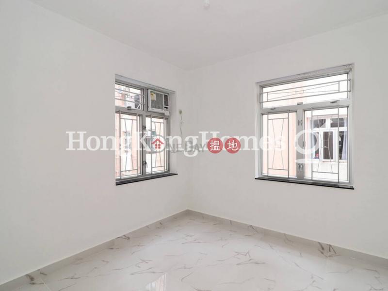 HK$ 25,000/ 月-華納大廈 灣仔區華納大廈兩房一廳單位出租