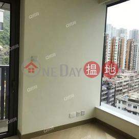 Lime Gala Block 2 | 2 bedroom Mid Floor Flat for Rent