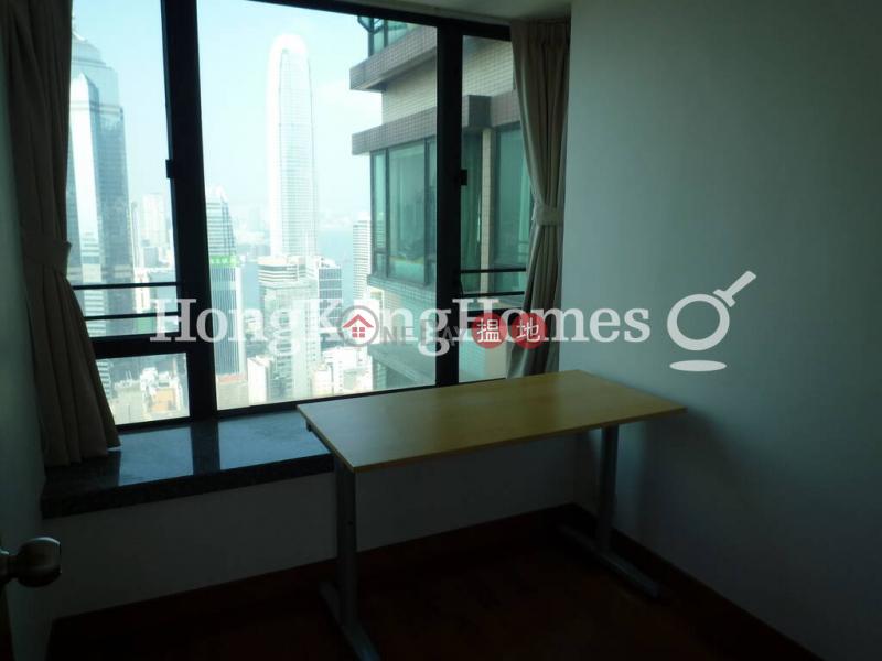 HK$ 27,000/ month, Bella Vista Sai Kung 3 Bedroom Family Unit for Rent at Bella Vista
