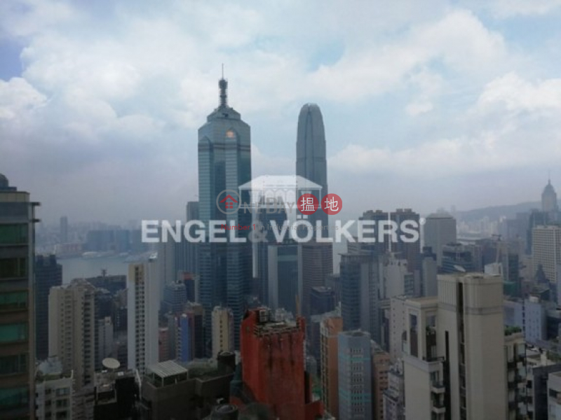 Palatial Crest, Middle Residential Rental Listings | HK$ 40,000/ month