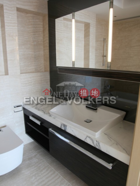 HK$ 42M, Marinella Tower 3, Southern District | 3 Bedroom Family Flat for Sale in Wong Chuk Hang