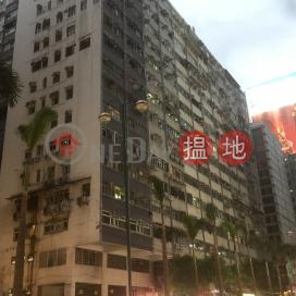 Block C Mirador Mansion,Tsim Sha Tsui, Kowloon