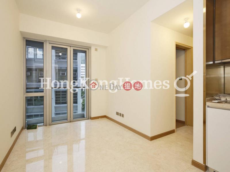 3 Bedroom Family Unit for Rent at 63 PokFuLam | 63 PokFuLam 63 POKFULAM Rental Listings