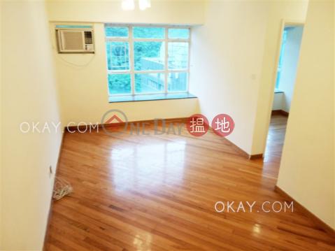 Unique 3 bedroom in Quarry Bay | Rental|Eastern DistrictKornville Block 2(Kornville Block 2)Rental Listings (OKAY-R64608)_0